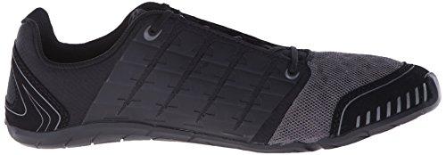 Inov8 Bare XF 210 Chaussure De Course à Pied - AW16 Black