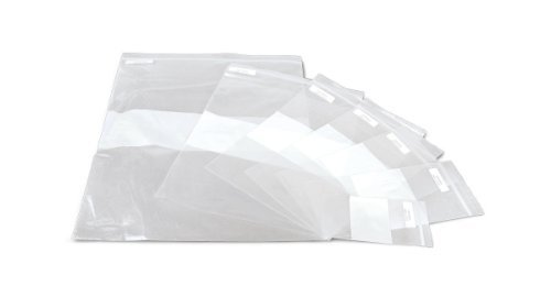 medline-industries-nonzip912-plastic-zip-closure-bags-with-white-write-on-block-9-x-12-pack-of-1000-