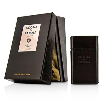 acqua-di-parma-acqua-di-parma-colonia-oud-eau-de-cologne-concentree-leather-travel-spray-30ml