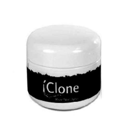 gel-denracinement-hormone-de-bouturage-i-clone-250ml