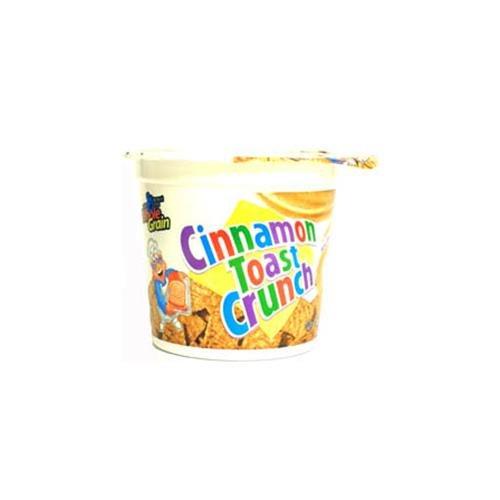 cinnamon-toast-crunch-2-oz-57g-pot
