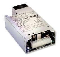 Single Ac Power Supply Switch (PSU, SWITCH MODE, N175, 24V,175/180W NV1-1G000 By TDK LAMBDA)