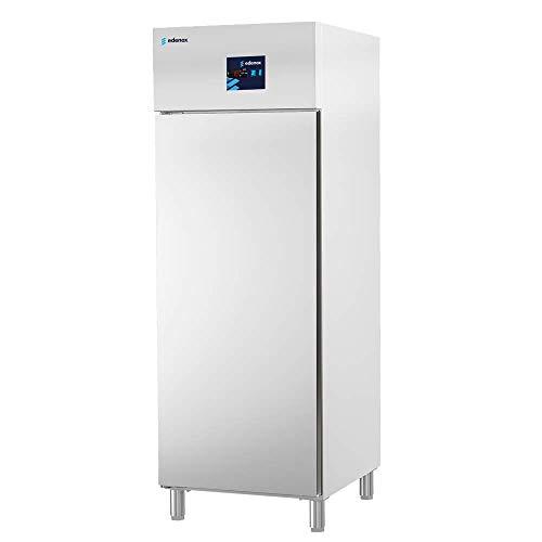 Armario Congelador Industrial GN 2/1 - MBH