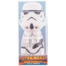 Star Wars Strom Trooper Colonia - 100 ml