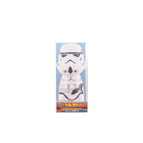 Star Wars StromTrooper Eau de Cologne 100 ml
