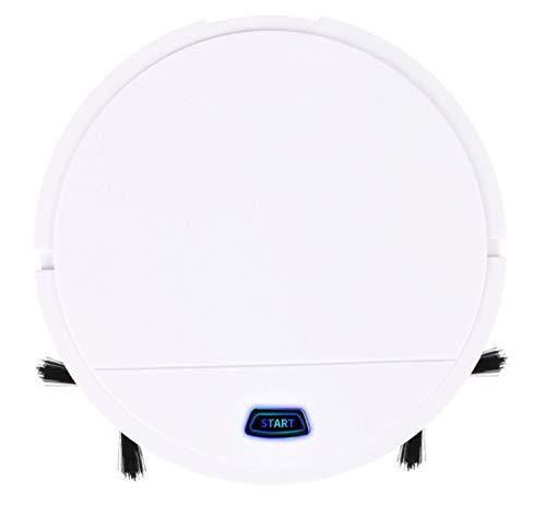 Automatischer Reinigungsroboter, Aufladung Mini Haushaltsreinigung Smart Staubsauger Geräte ABS +...