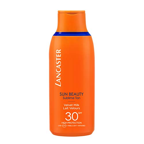 Lancaster Sun Beauty Face&Body 175ml -