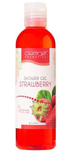 'Gel Doccia-Shower Gel
