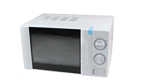 wx-micro-onde-maison-intelligente-20l-tourne-disque-mecanique