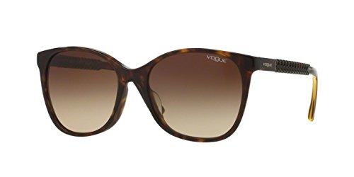 vogue-gafas-de-sol-vo-5032sf-w65613-oscuro-la-habana-54-mm