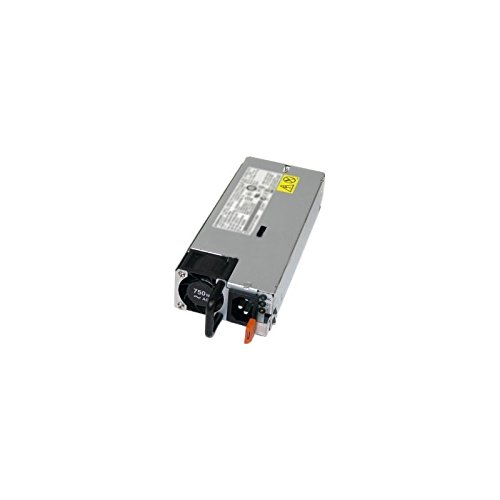 Lenovo EBG Express Power Supply 750W High Efficien