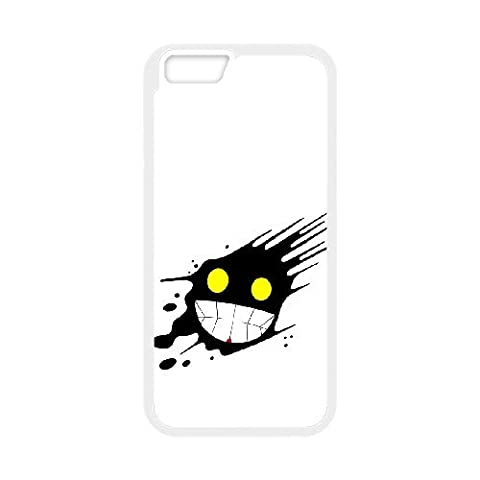 Custom personalized Case-iPhone 5c-Phone Case skull logo Design your own