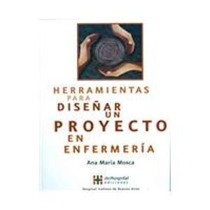 Herramientas diseño (Para Profesionales) por Ana Maria Mosca