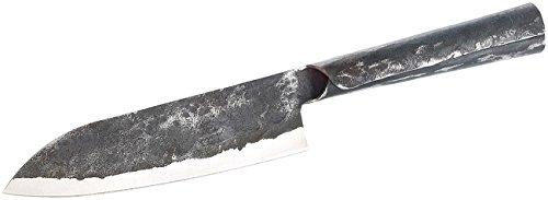 tokiokitchenware-allzweckmesser-mit-stahlgriff-handgeschmiedet
