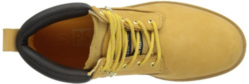 PSF 846SM, Chaussures Homme Doré