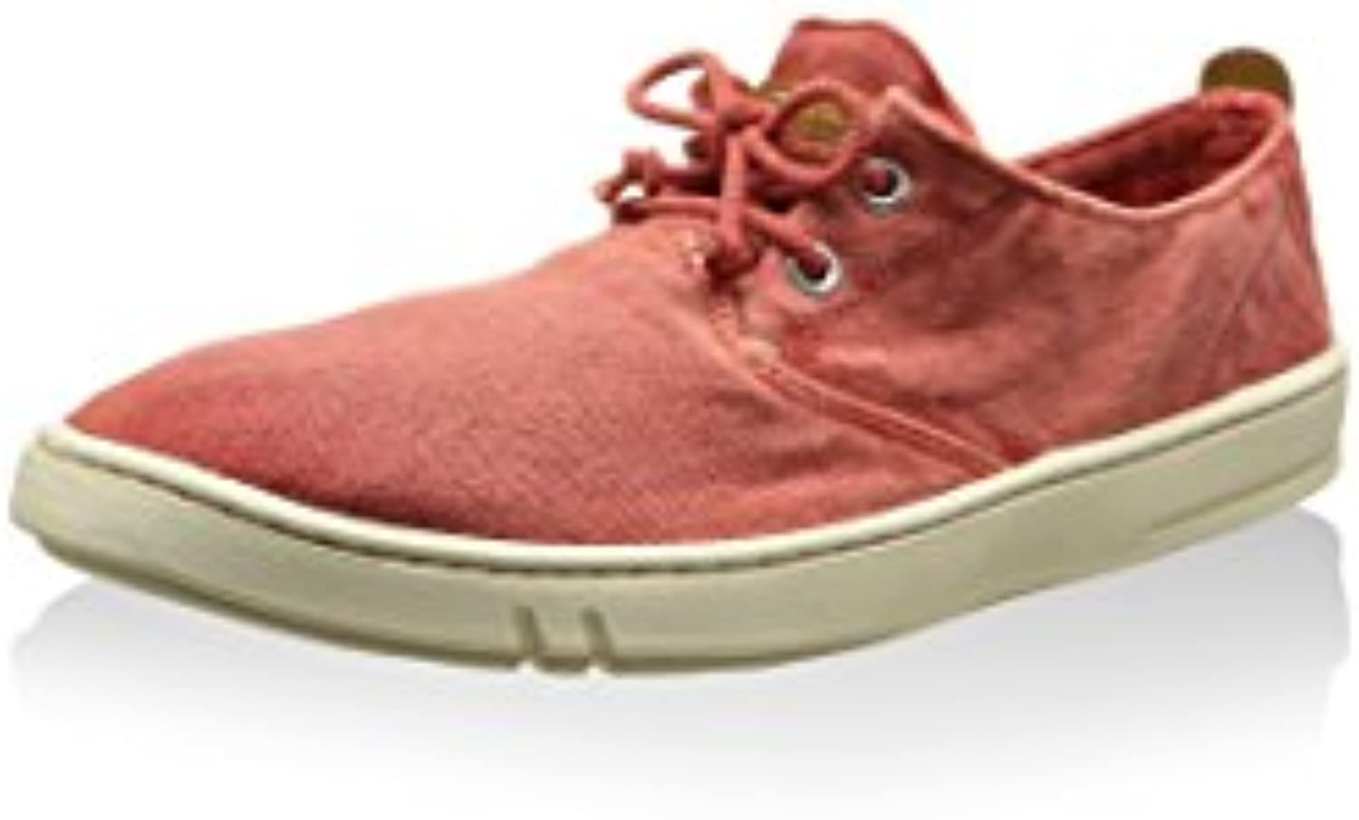 Timberland Earthkeepers Hook Set Handcrafted rosso c9336b c9336b c9336b dimensioni  44 | Bella apparenza  ce28ad