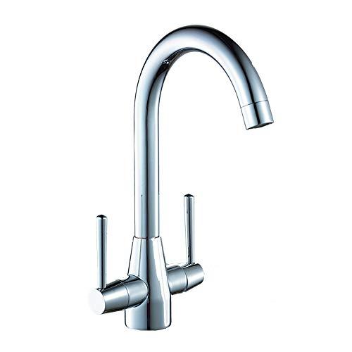 Küche Wasserhahn Küchenarmaturen Waschraumarmaturen