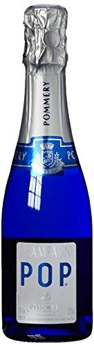 Champagne-Pommery-Pop-Bleu-Piccolo-1-x-02-l