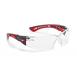 Bollé RUSHPPSI Schutzbrille