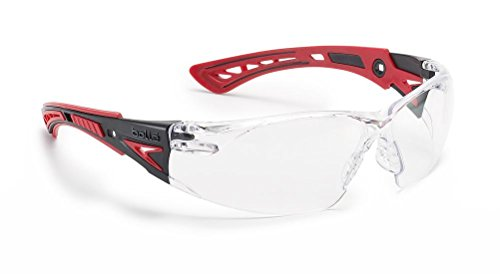 Mm spezial APRUSH+CLEAR - Gafas protectoras
