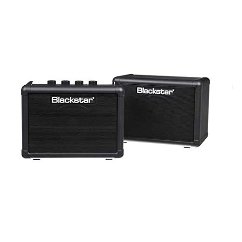 BLACKSTAR 311737 Fly Pack Amp Stereo E-Gitarre Combo