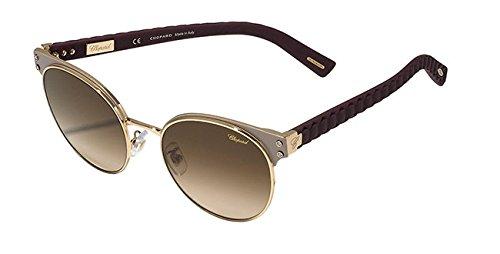 Chopard occhiali da sole schb70s // 0358