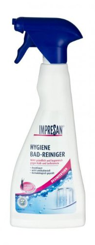 IMPRESAN Hygiene Bad Reiniger 500 ml