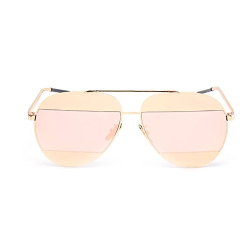 Tansle Jungen Sonnenbrille, Rosa