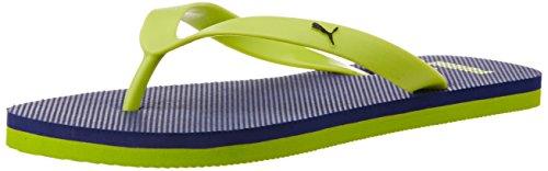 Puma-Unisex-Odius-DP-Rubber-Flip-Flops-Thong-Sandals