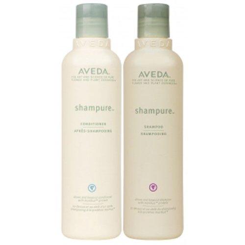 aveda-shampure-shampoo-conditioner-duo-shampoo-250ml-conditioner-250ml