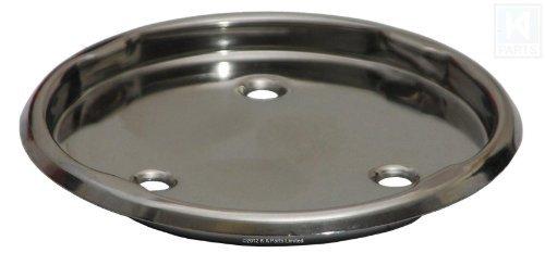 KitchenAid w10191926Ersatz cap-screw Teile