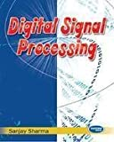 Digital Signal Processing (RGTU) 1st Edition price comparison at Flipkart, Amazon, Crossword, Uread, Bookadda, Landmark, Homeshop18
