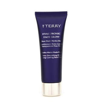 By Terry Hyaluronic Face Glow-3 Warm Glow by By Terry