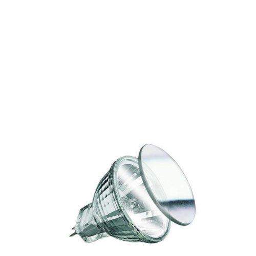 Paulmann Halogen Reflektor Akzent mit Schutzglas FTH f -