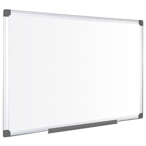 quality-magnetic-whiteboard-board-600x450mm-2655702