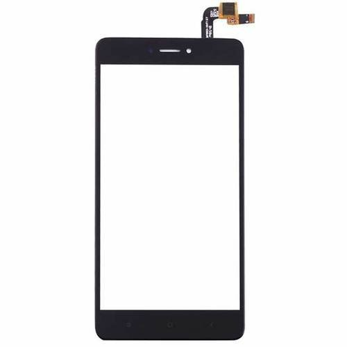 Touch Screen Digitizer Glass Lens for Redmi Note 4 ( 6 Months Seller Warranty)