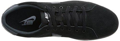 Nike 555244 018 Scarpe Sportive Da Uomo Eastham - Running Multicolor (nero / Antracite-anthrct-blk)