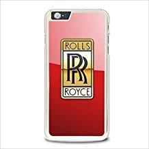rolls-royce-for-funda-iphone-6-plus-funda-iphone-6s-plus-case-x5i4cqc