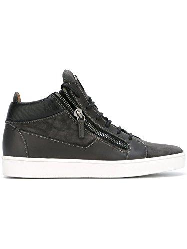 giuseppe-zanotti-design-mens-rm7056001-black-leather-hi-top-sneakers