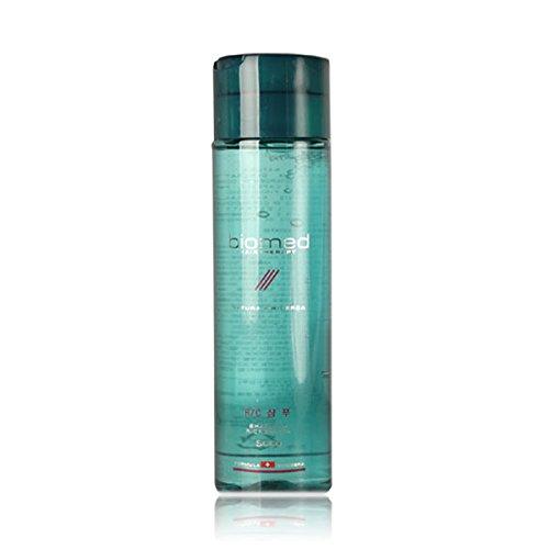 [Biomed capelli Theraphy] R/C Shampoo 250ml Capelli Sottili e debole cuoio capelluto