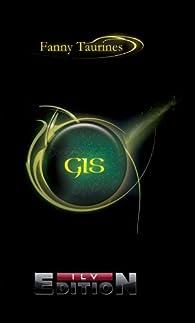 GIS par Fanny Taurines
