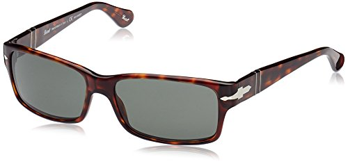 persol-2803s-24-58-havana-2803s-rectangle-sunglasses-polarised-lens-category-3