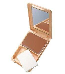 Fashion Fair Oil-Free Perfect Finish Creme to Powder Makeup Copper
