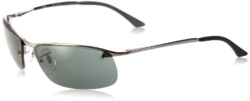 ray-ban-lunette-de-soleil-rb3183-top-bar-rectangulaire-grey-004-71-gunmetal