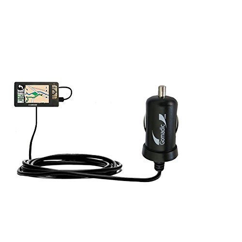 un-chargeur-allume-cigare-12-24-v-dc-compatible-avec-le-amcor-navigation-gps-5600