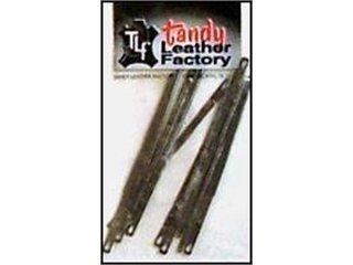 Hook-n-eye Lok-eye Needle by Tandy Leather
