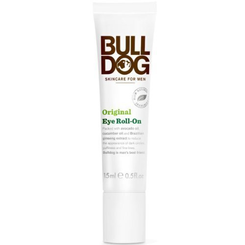original-eye-roll-on-15ml-bulldog-by-bulldog