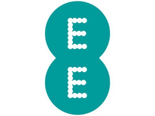 ee-t-mobile-4g-pay-as-you-go-includes-nano-micro-standard-sim-sealed-unlimited-calls-texts-and-inter