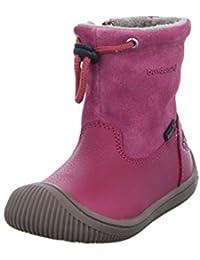 a818908d40 Suchergebnis auf Amazon.de für: bundgaard tex boot: Schuhe & Handtaschen