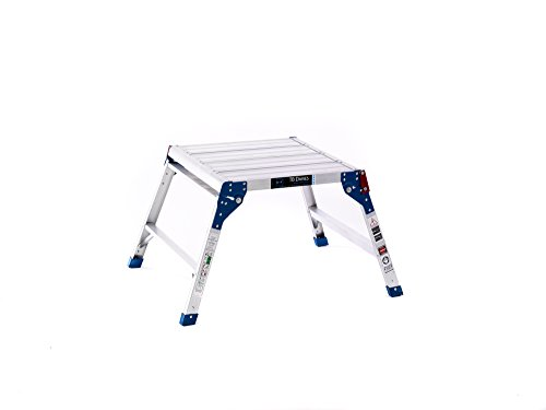 tb-davies-trade-micro-square-work-platform-large-square-platform-size-600mm-x-600mm-great-for-diy-jo